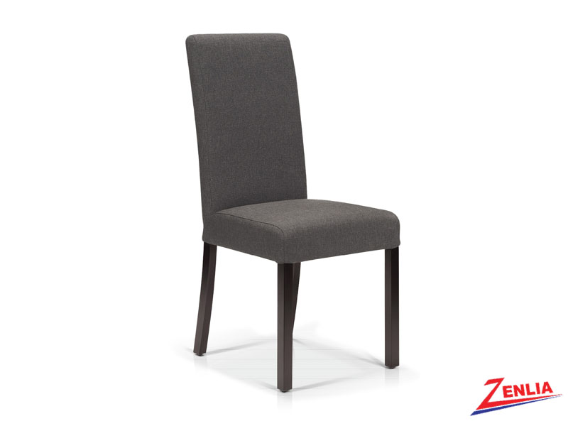 Ceci Storm Side Chair