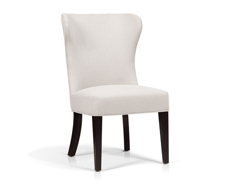 Eckh Side Chair