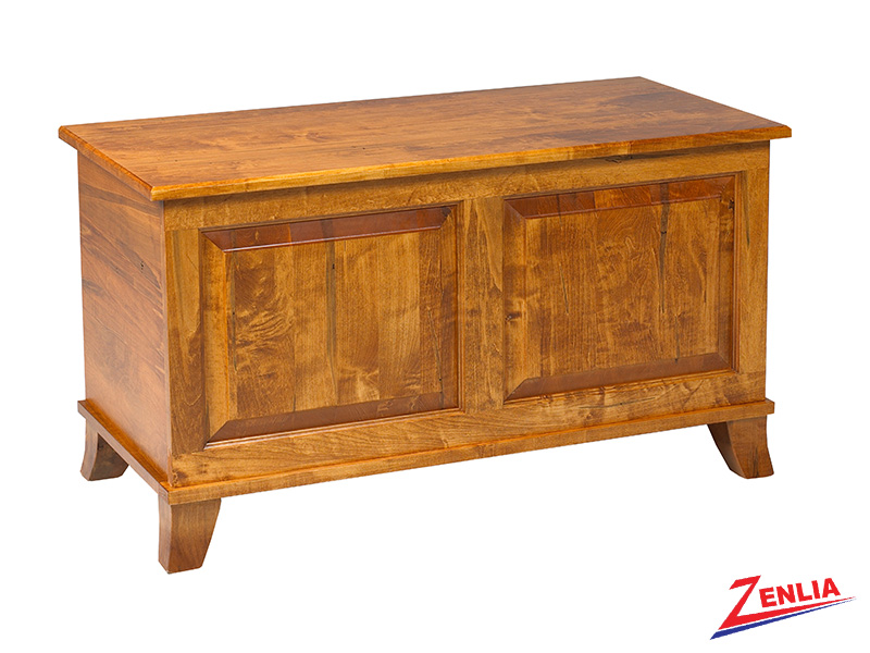 bour-raised-panel-front-blanket-box-image