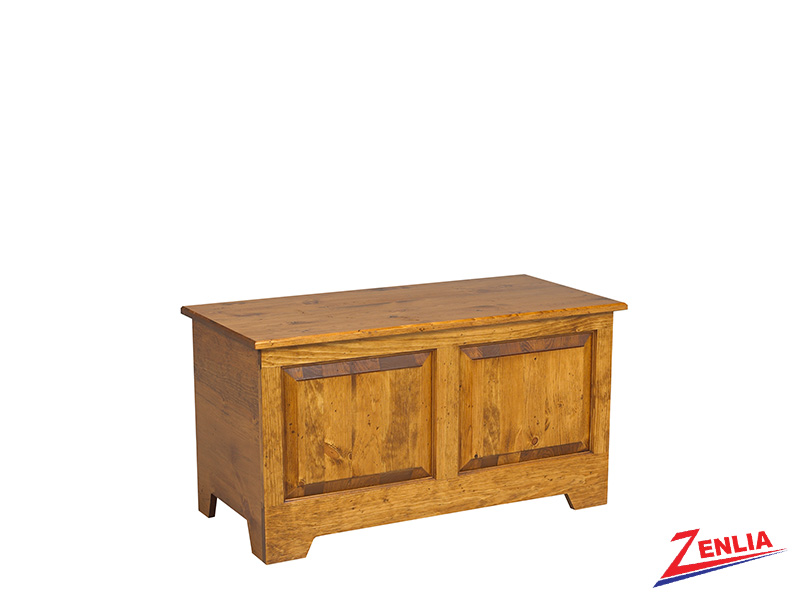have-raised-panel-front-blanket-box-image