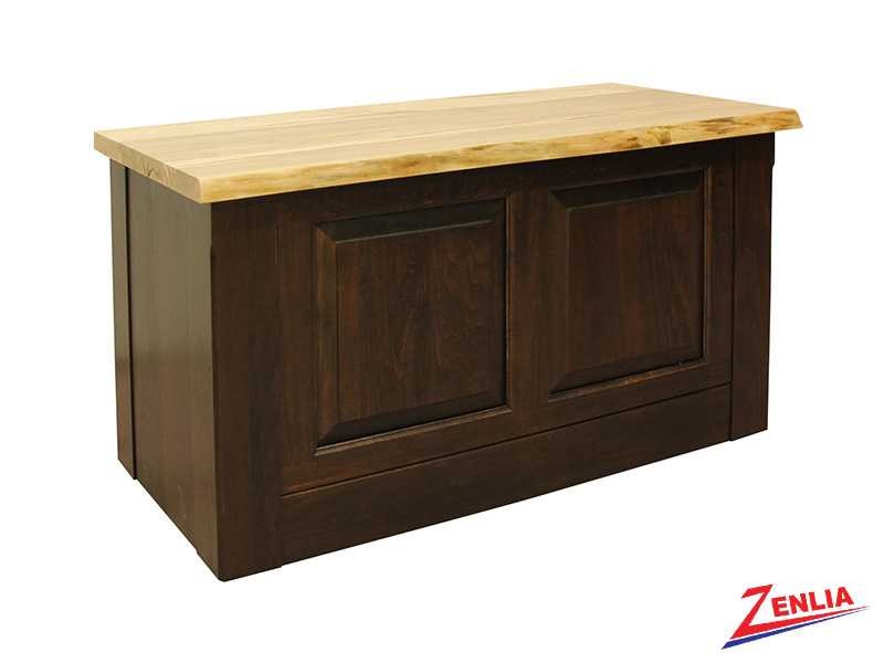 live-raised-panel-front-blanket-box-image