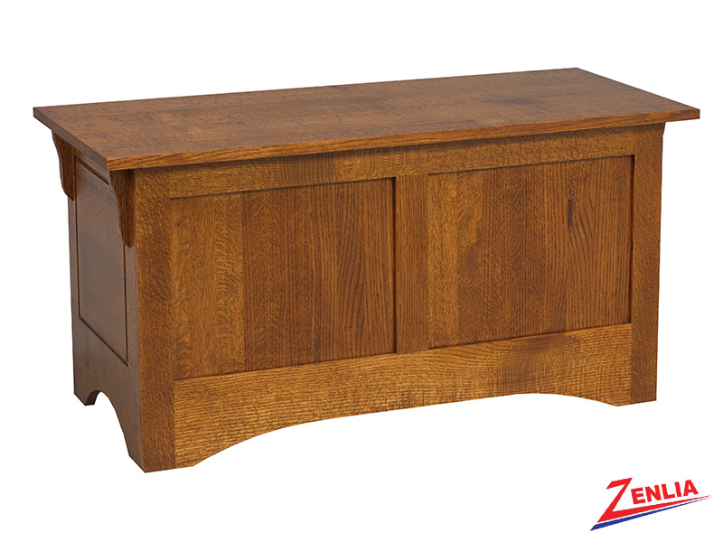 miss-raised-panel-front-blanket-box-image