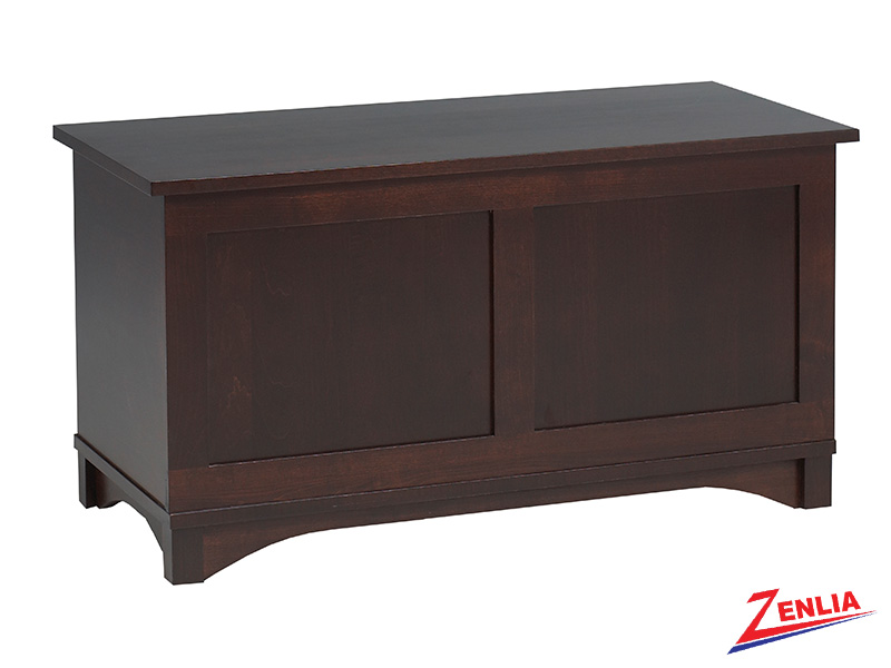 mont-raised-panel-front-blanket-box-image
