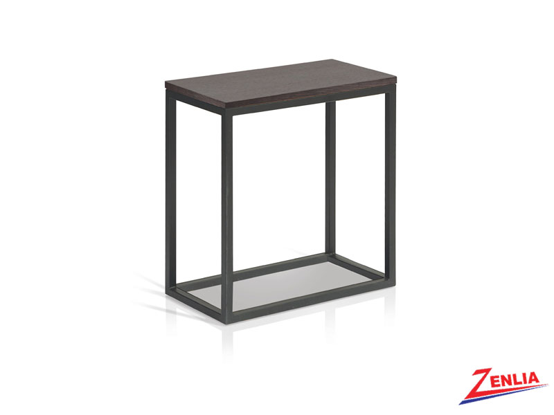 Enso Accent Table