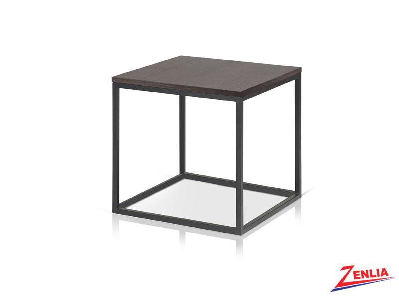 Enso End Table