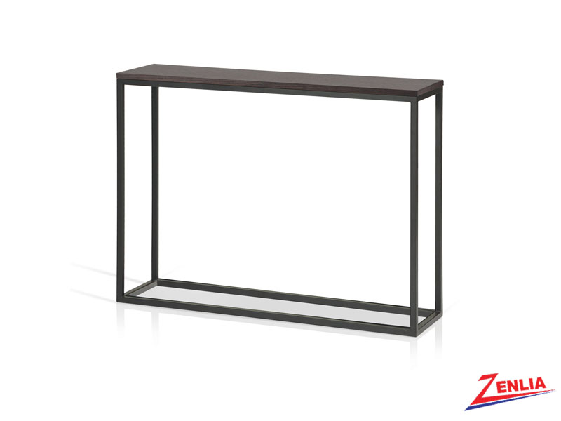 Enso Console Table
