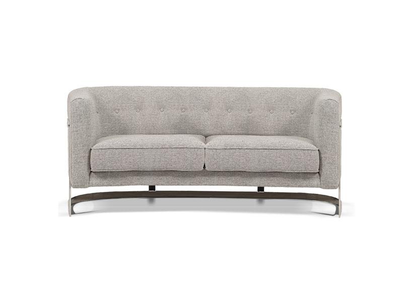 Inab 3 Seater Sofa