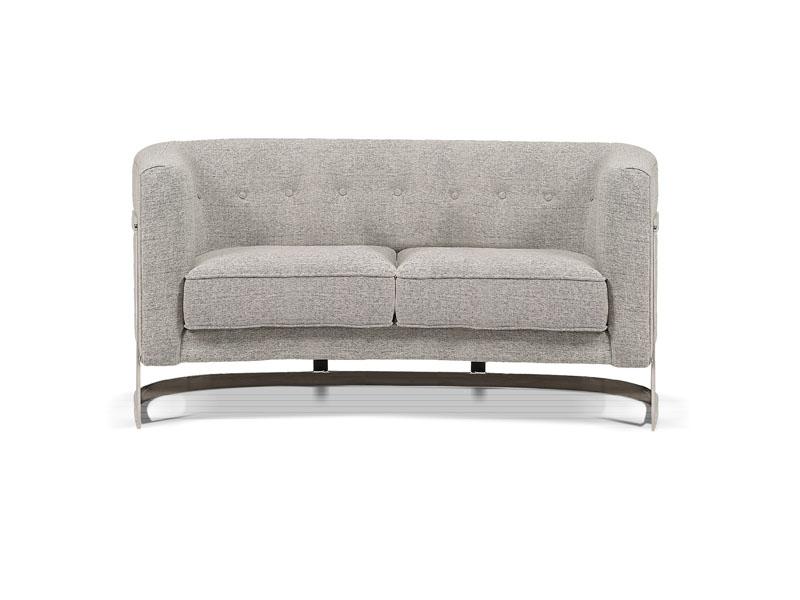 Inab Condo Sofa