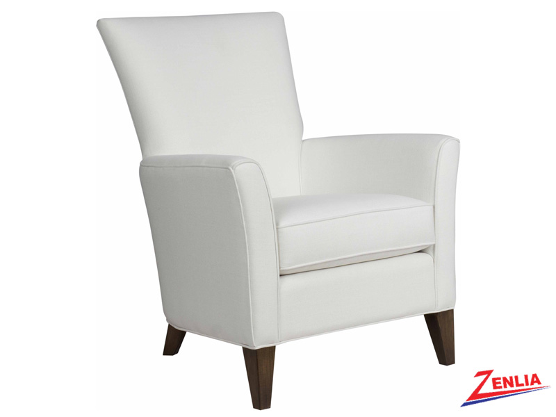 Cassan Chair
