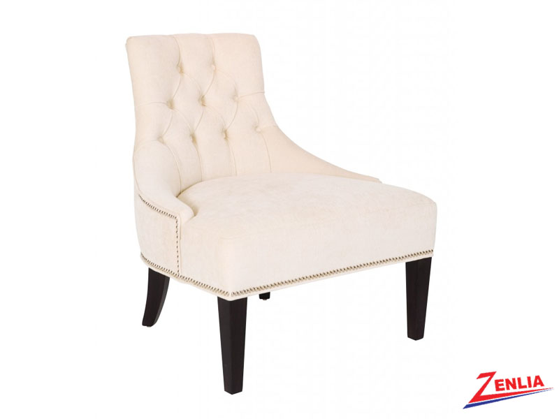 dian-chair-image
