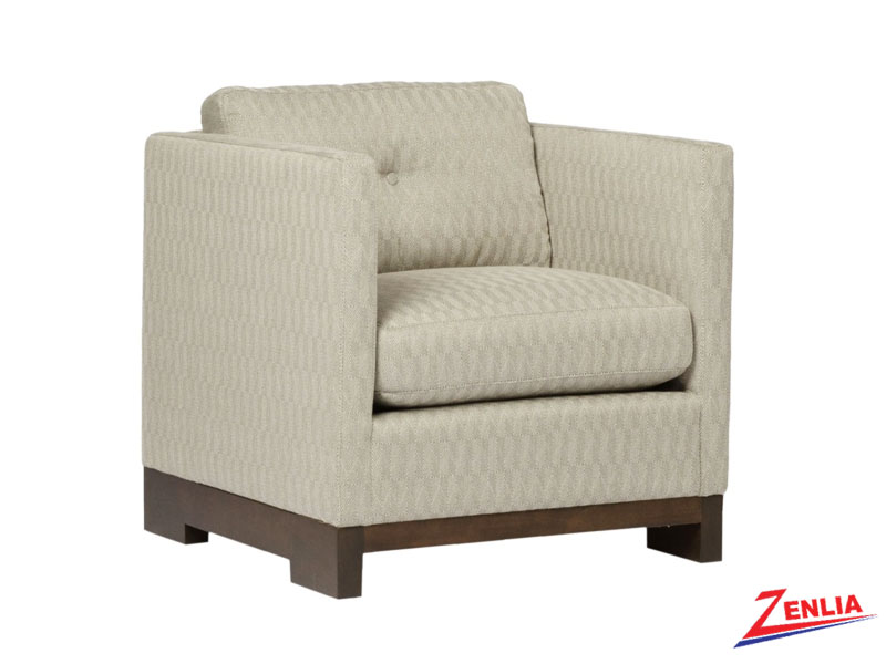 domini-chair-image