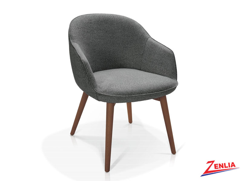 Noa Rock Tub Chair