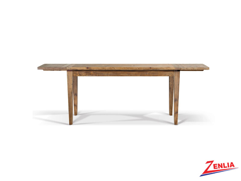 Jon Extension Dining Table