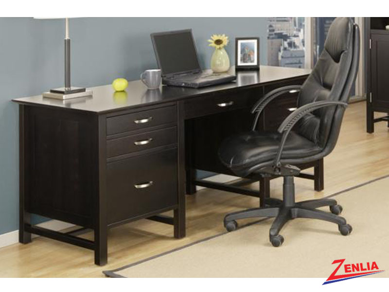 Brook Executive Desk