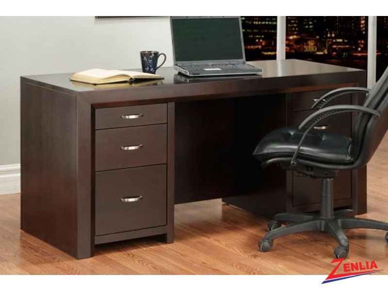 Cont Executive Desk 1