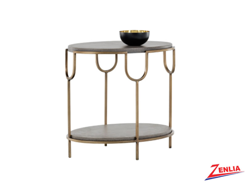 ary-end-table-image