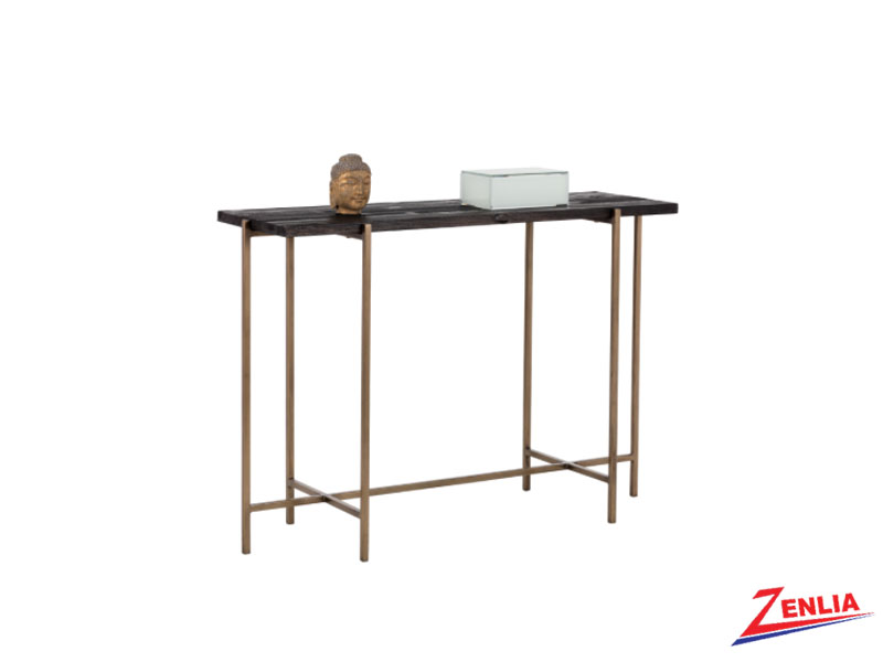 Roha Console Table