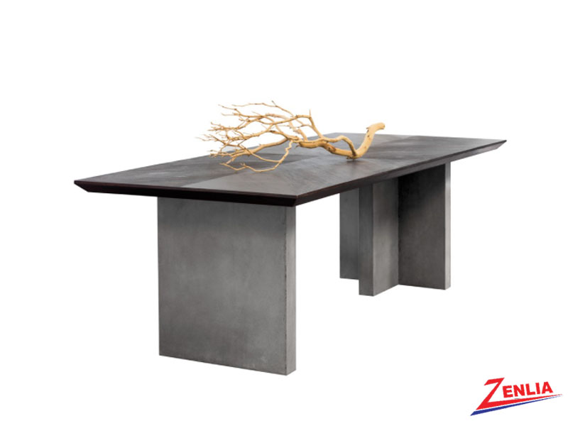Ban Dining Table