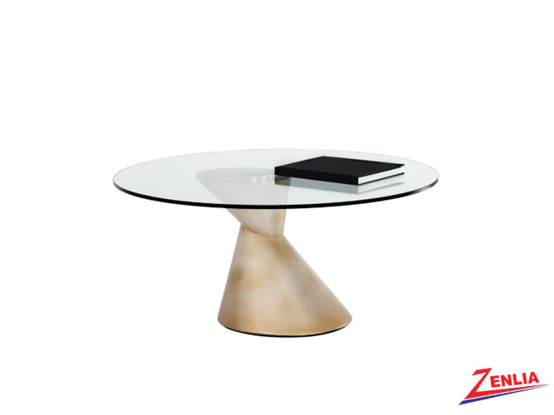 Ozz Coffee Table