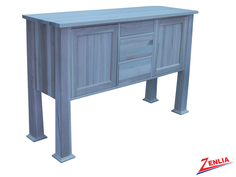 Cant-60 Sideboard