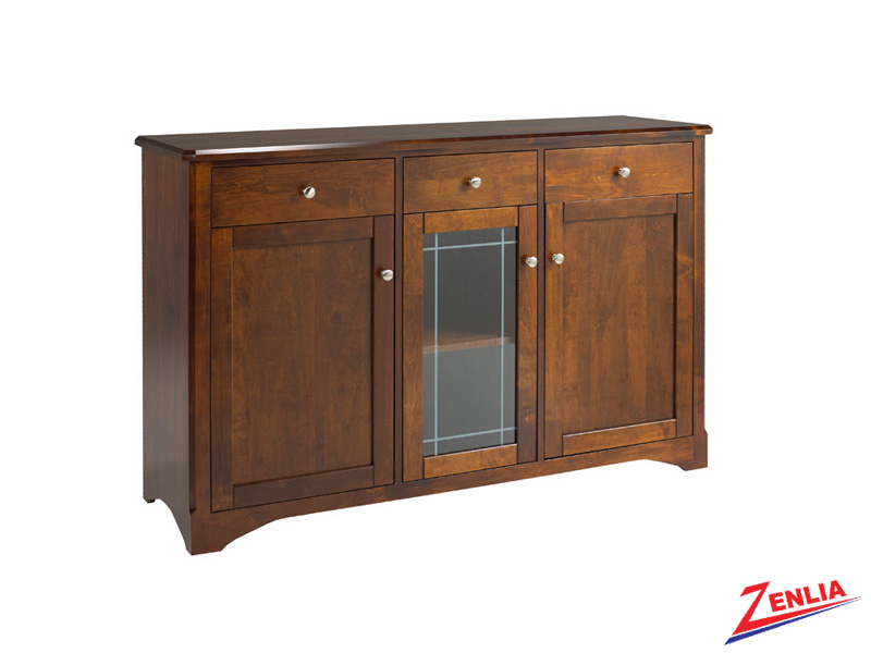 City-60 Sideboard