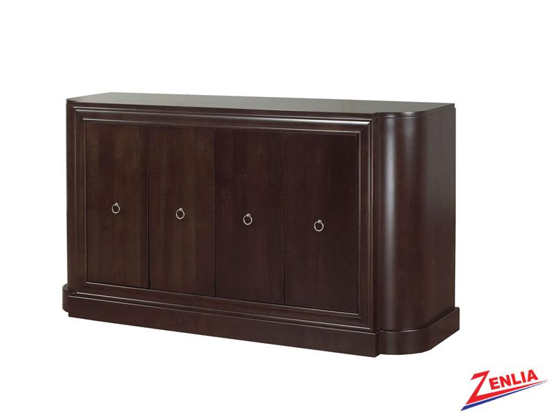 corb-60-sideboard-image