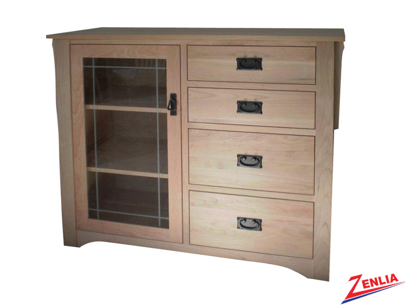 Cost-48 Sideboard