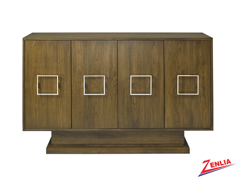 Exch-60 Sideboard