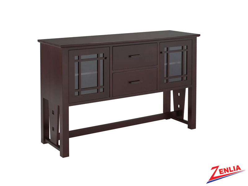 Hong-60 Sideboard