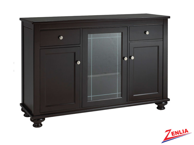 linc-60-sideboard-image