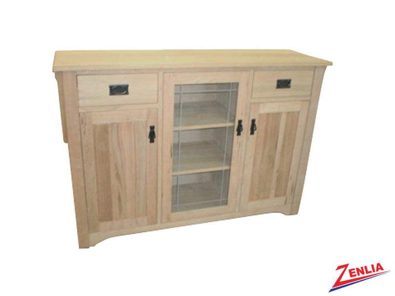 Misi-60 Sideboard