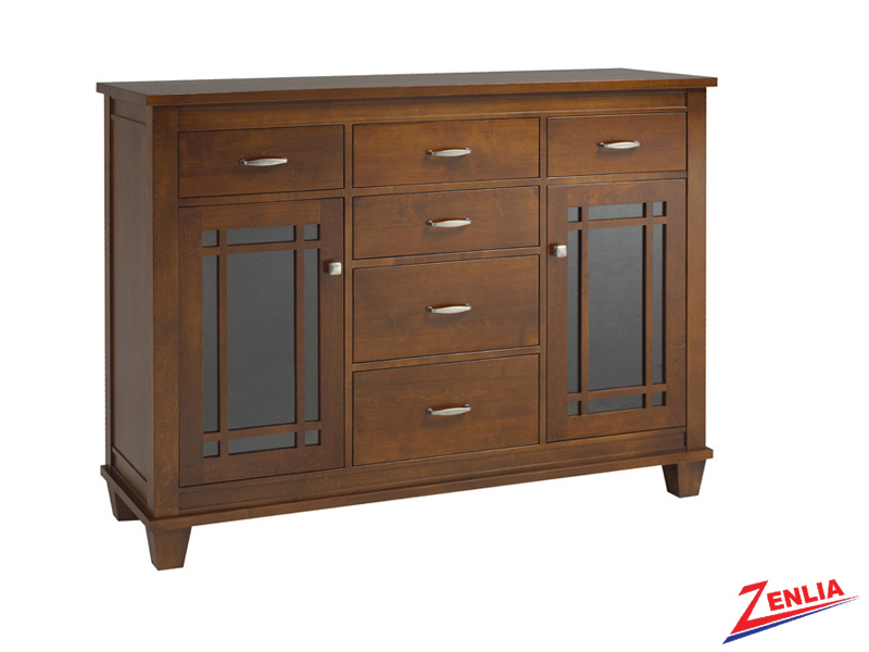 Port-60 Sideboard