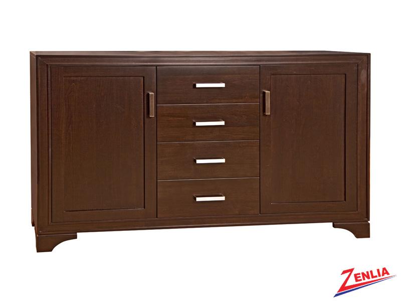 urba-60-sideboard-image