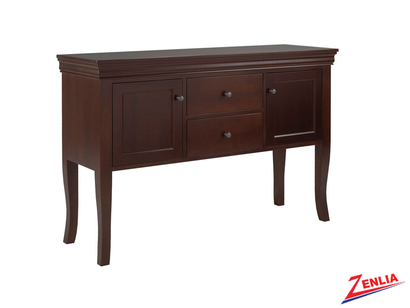 Vict-60 Sideboard