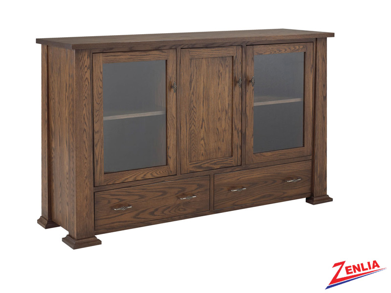 West-60 Sideboard