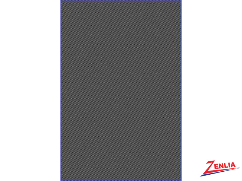 Plain Grey B