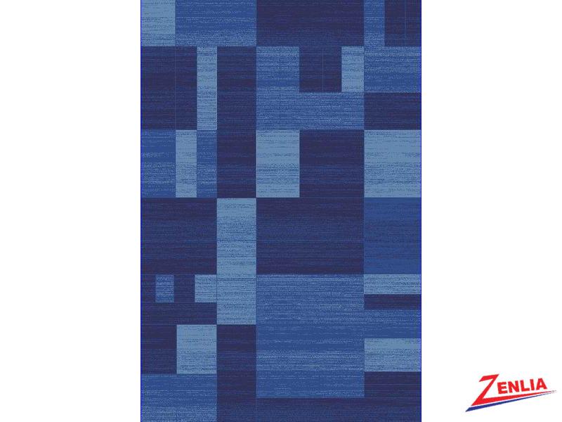 Blue 25