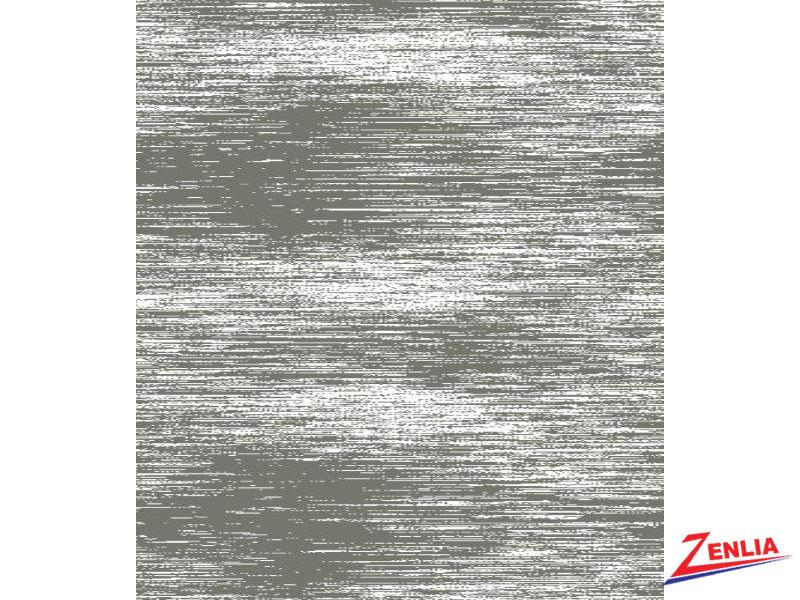 L. Grey 74