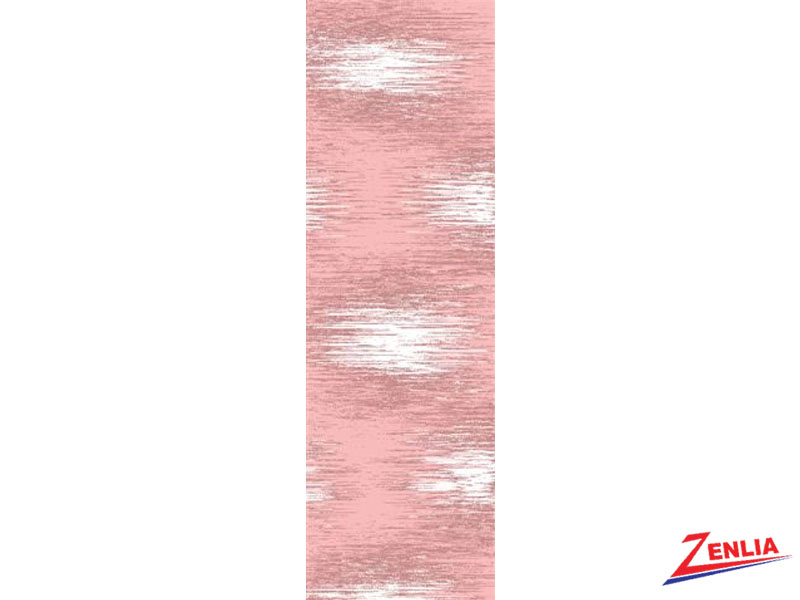 Pink 74