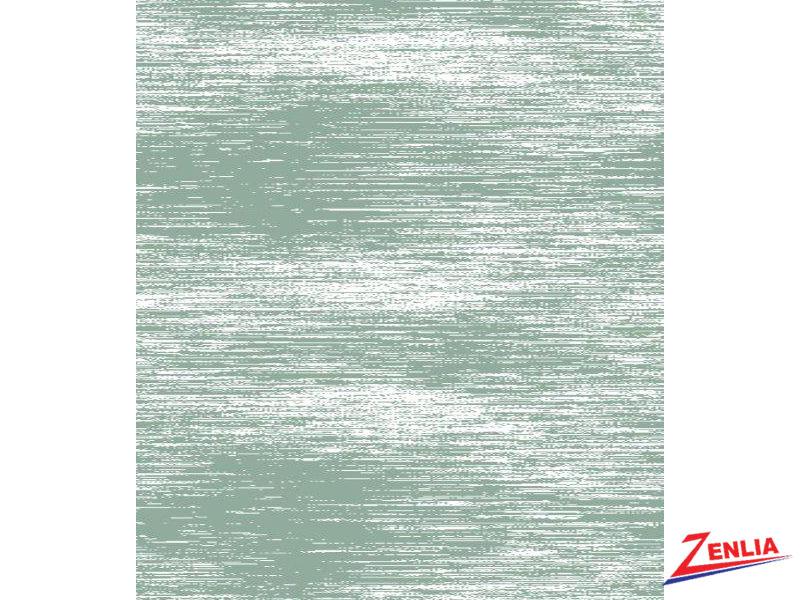 Turquoise 74
