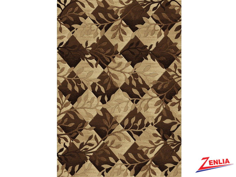 Brown 71