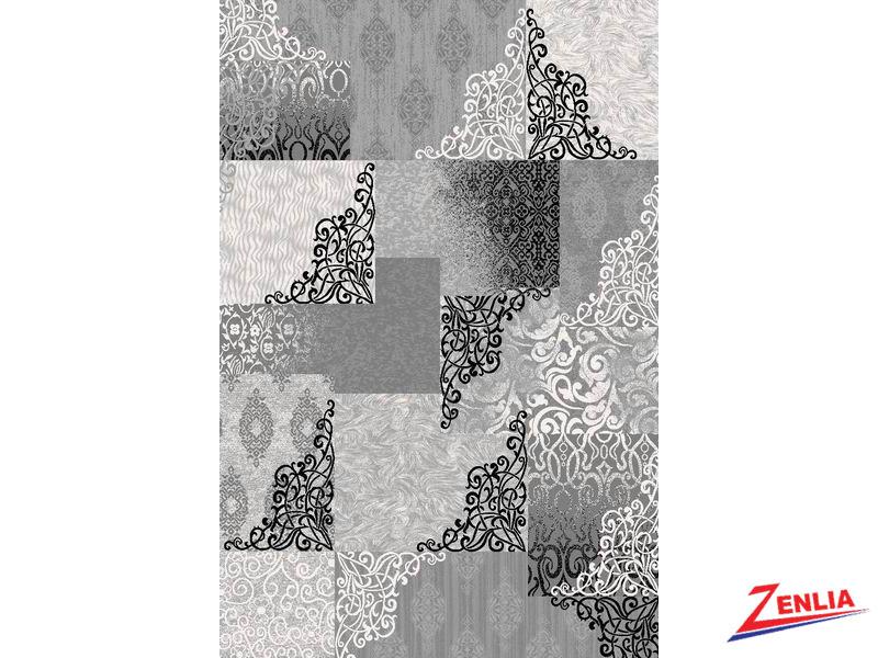 Grey 28