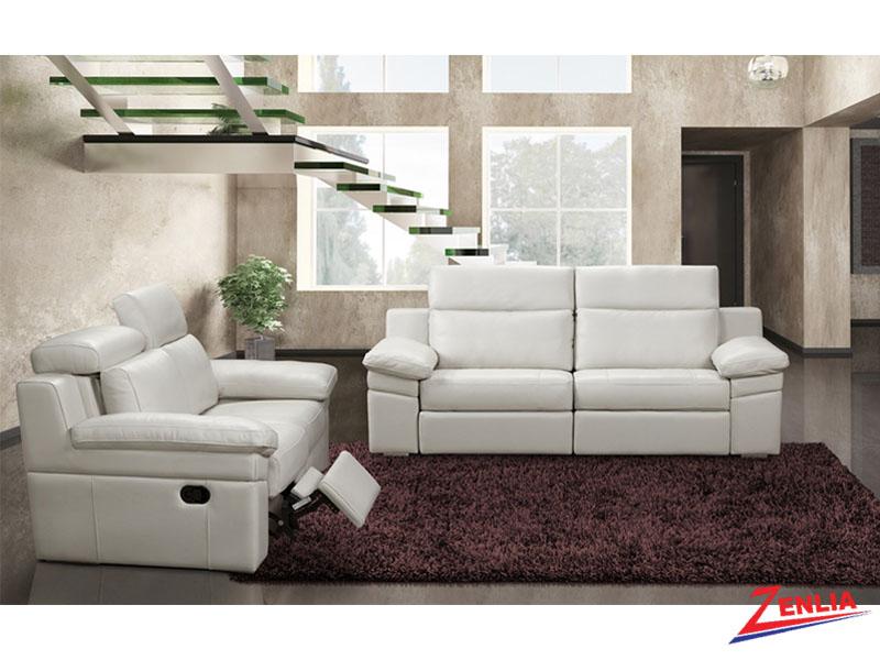 Ari Modern Sofa Set
