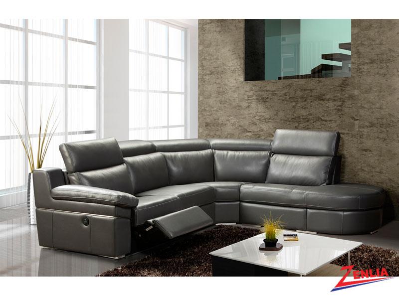 Ari Modern Sofa Set Reclining Sofas Recliners Living