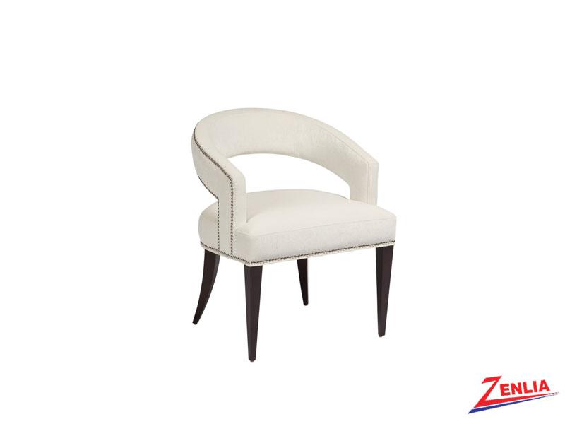 Charl Chair