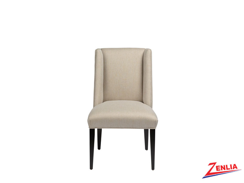 Curt Chair