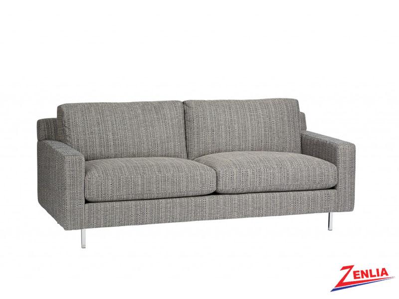 Fost Sofa Custom Designer Fabric Amp Leather Sofas