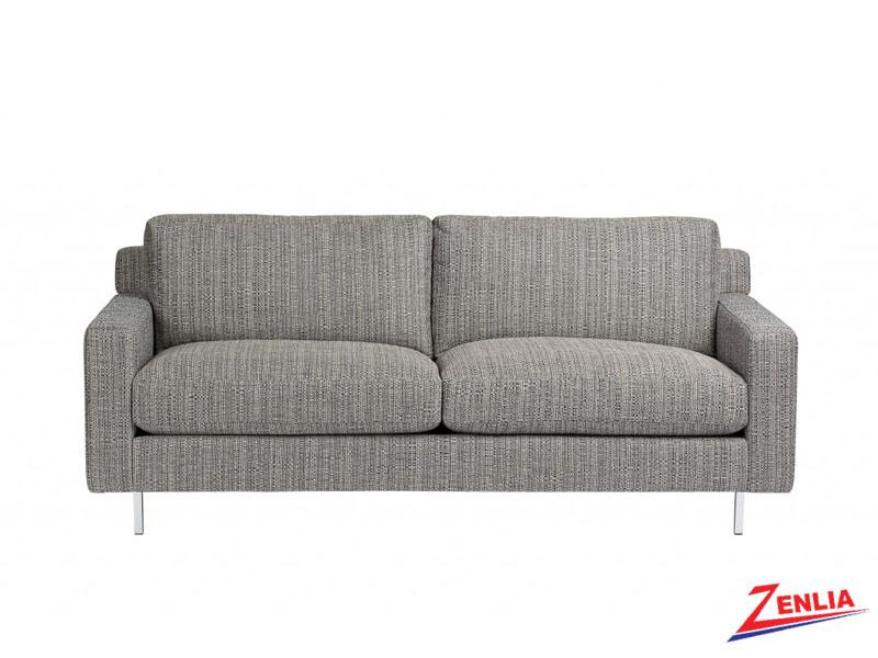 Fost Sofa