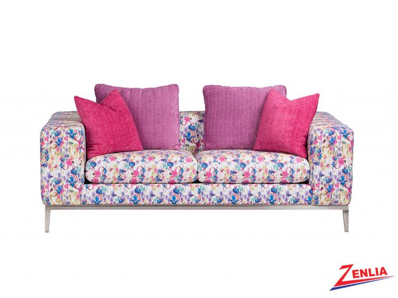 Prima Sofa Custom Designer Fabric Amp Leather Sofas