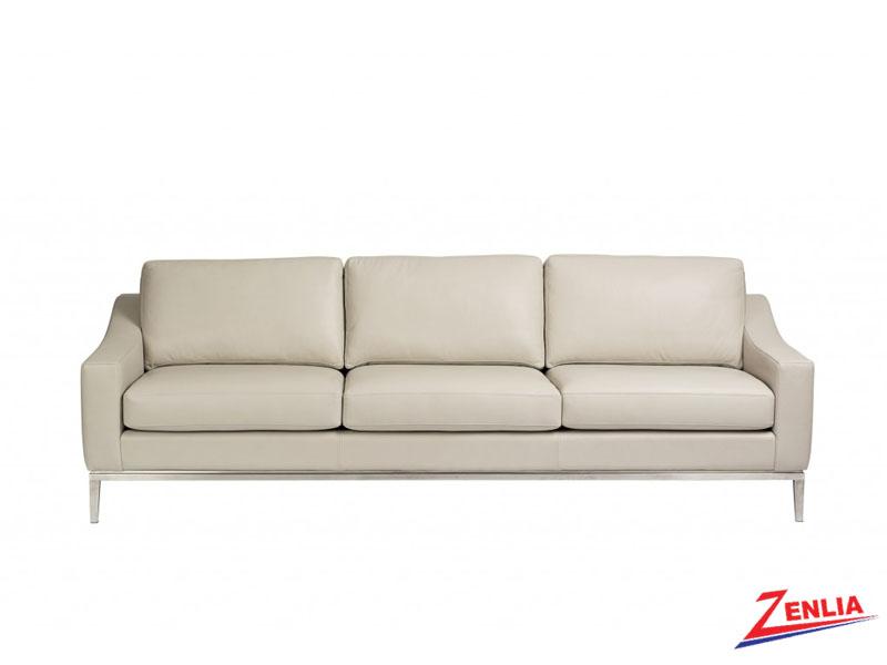 Urban Sofa Custom Designer Fabric Amp Leather Sofas